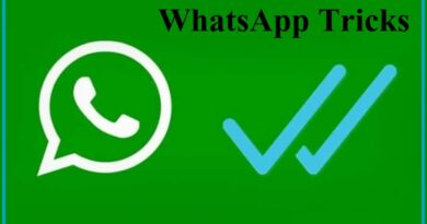 How to Check WhatsApp last seen if hidden