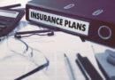 Know About Business Insurance