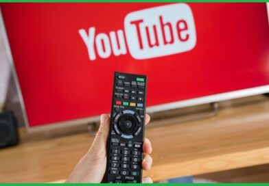 How to watch YouTube videos offline on TV