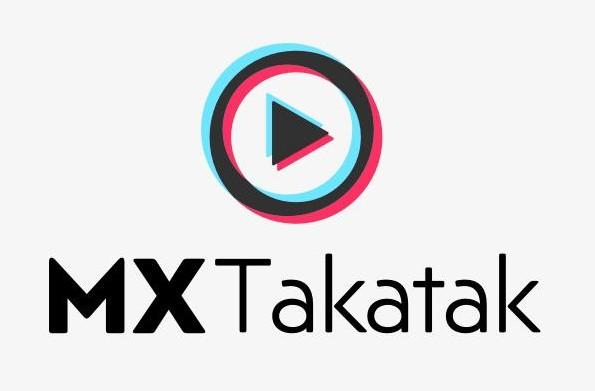 MX Taka Tak Account