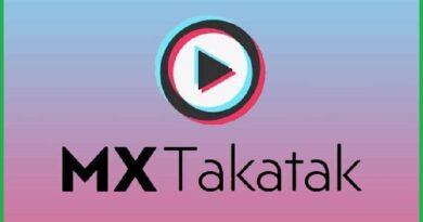 How can I increase likes and followers on MX Takatak