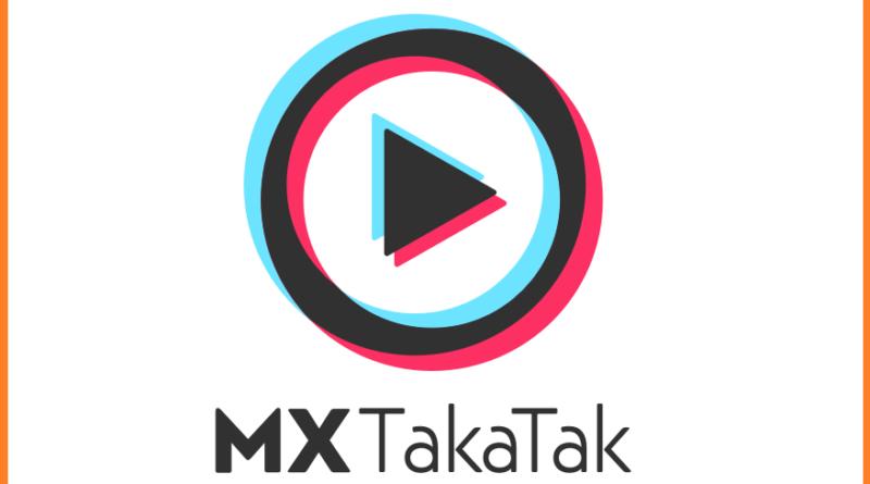 How to delete MX takatak account