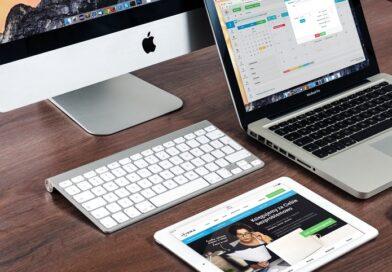 Top 5 Website Designing Companies in Ranchi